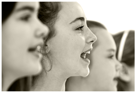 Choir Fund